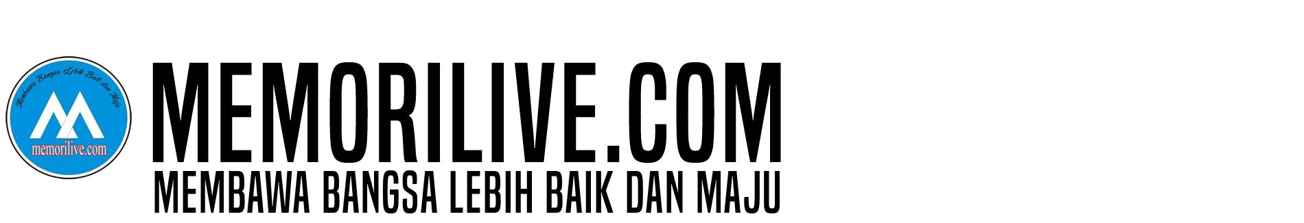Memorilive.com